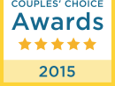 Eve's Florist Reviews, Best Wedding Florists in Tampa - 2015 Couples' Choice Award Winner