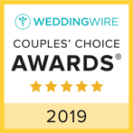 WeddingWire
