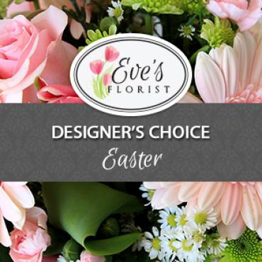 Designer\'s Choice - Easter