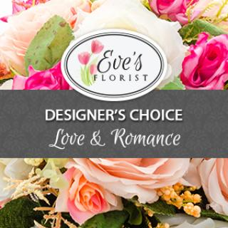 Deal of The Day - Love & Romance