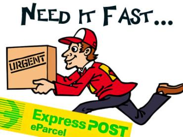 Before 2 pm Delivery