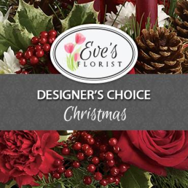 Designer\'s Choice - Christmas